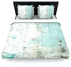 iris lehnhardt bluish green duvet cover neutral blue twin 68 blue and green paisley duvet cover blue and green king