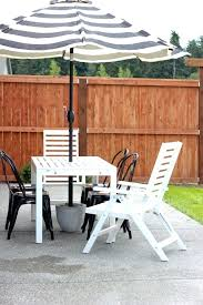 diy umbrella stand patio umbrella stand base tutorial other uses for stands alternative to make a