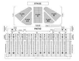 Minnesota State Fair Grandstand Seating Mn State Fair