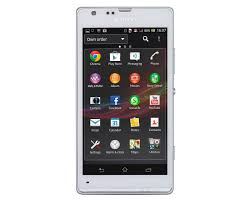 Sony Xperia SP review - is this still ...