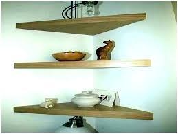 ikea wooden shelves wood shelf wooden corner wall f beautiful idea hanging by on wood shelf