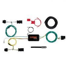 jeep wiring connectors ewiring jeep wiring harness connector bulk photo al wire diagram trailer wiring diagrams etrailer com