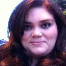 Sydex.net: People Search | Ashlee (Ashlee Locke) Stokely, Julia Schneider,  Kenneth Sams