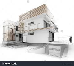 Architecture Design House Drawing Home Building Plans 87972