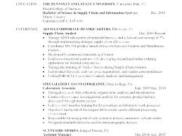 Resume For Mba Program Mba Application Resume Resume Objective Examples For Admission