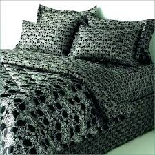 skull comforters sugar bed set bedding twin queen king size 2 3 4 lovely comforter for