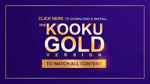 KooKu - Home