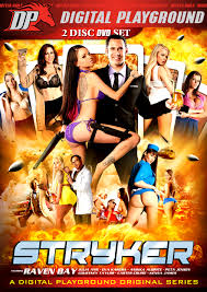 Showing Porn Images for Digital playground movies porn www.handy.