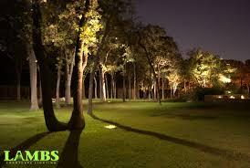 moonlight outdoor lighting. moonlight behind pool outdoor lighting p