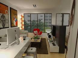 2 bedroom apartment interior design elegant interior design for 2 bedroom apartment in india interior design