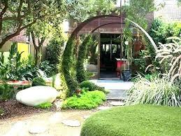 small patio garden ideas porch for plans