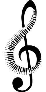 But you may find it in some lessons, explained progressively and applied to the instrument. Piano Theory For Beginners