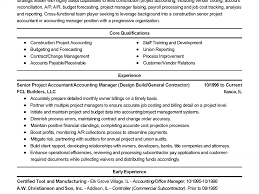 Accounting Resume Format Free Download Best of Frightening Accountant Resume Template Microsoft Word Accounting