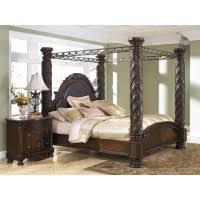 Bed Frames Furniture Albany GA