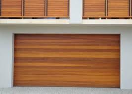 dynamic garage doorsTimber Look Garage Doors  Dynamic Door Service