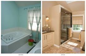 average price to remodel a bathroom. Cost To Remodel Bathroom Return On Investment Average Renovation Uk Price A