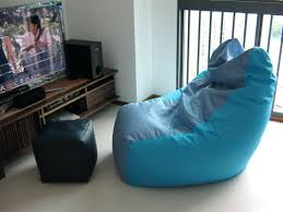 marine bean bag chairs for boats couch best boat