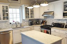 Kitchen Remodeling Pricing Kitchen Remodeling How Much Does It Cost In 2019 9 Tips