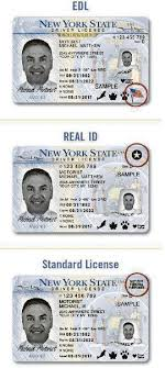 New Local Real In Id Licenses com To Launch York News Thedailystar