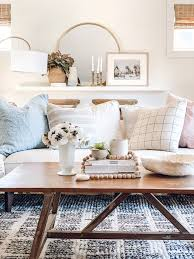 spring decor ideas 5 simple ways to