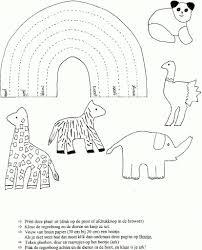 25 Ontwerp Hoe Vouw Je Een Kikker Kleurplaat Mandala Kleurplaat