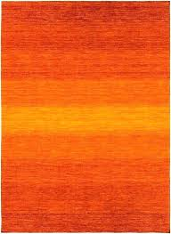burnt orange colored area rugs rug for teal and fashionable large size of coffee are burnt orange throw rugs area