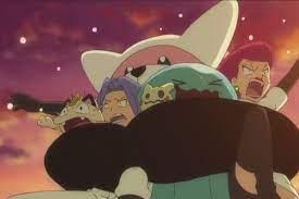 You need to watch the Pokémon Sun and Moon anime - Polygon