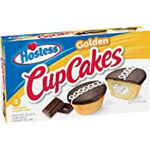 But is it any good? Ubuy Bahrain Online Shopping For Hostess In Affordable Prices