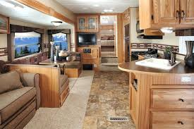 rv kitchen design. rv kitchen sink covers image gallery of mesmerizing design on home ideas . o