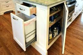 Kitchen Island With Microwave Drawer Home Ideas I Functional Tons Of  Storage Hidden Pull In Dimensions F33