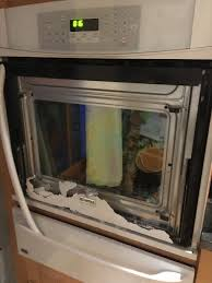 shattering truth about kenmore ovens