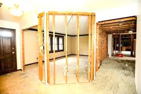 3d Home Interior Design Software Custom Decorating Design