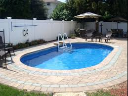 backyard pool designs for small yards. Delighful Backyard In Ground Pool Designs For Small Yards Backyards  Backyard Design On Backyard Pool Designs For Small Yards