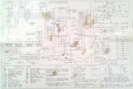 ruud silhouette ii furnace no heat doityourself com community ruud silhouette ii wiring diagram jpg views 1232 size 41 0 kb