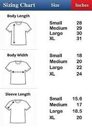 Red Supreme Box Logo Supreme T Shirt Supreme Shirt Buy