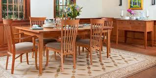 appealing used dining room chairs shaker mesmerizing style table 94 in 6 on
