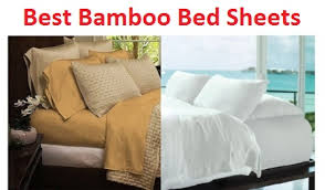 best bed sheets 2017. Plain 2017 Top 15 Best Bamboo Bed Sheets In 2017  Ultimate Guide Intended