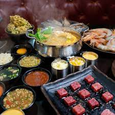 ร้านอาหารสามย่านมิตรทาวน์ (Samyan Mitrtown) : รวมร้านอาหารอร่อยในห้างใหม่ใกล้  BTS สยามและ MRT สามย่าน (อัปเดต 18/06/63) - Ryoii