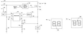 dexter hydraulic wiring diagram wiring diagram libraries brake actuator wiring diagram wiring libraryproper hydraulic dexter electric brakes wiring wire center u2022