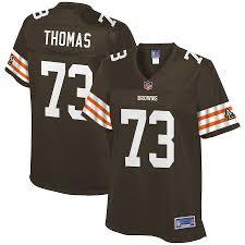 Thomas Thomas Browns Browns Joe Joe Jersey afcefdcfdbb|Tom Brady, Patriots Players Revel In Bill Belichick Earning Historic 300th Win As Head Coach