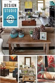 Furniture Row Lansing Mi Rattlecanlvcom Design Blog With - Bedroom furniture lansing mi