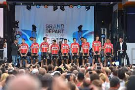 Image result for tour de france 2017 cyclist