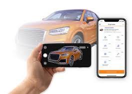 auto1 com the platform for used cars