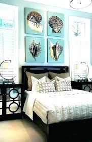 coastal themed bedding coastal themed house beach themed bedroom accessories beach themed bedroom furniture beach theme