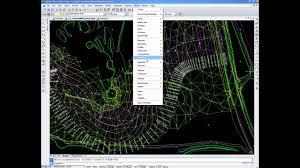 Mx Road Design Software Free Download Tutorial 4 Road Design