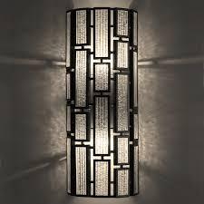 bathroom sconce lighting modern. Light : Modern Wall Sconces Traditional Bathroom Sconce Lighting
