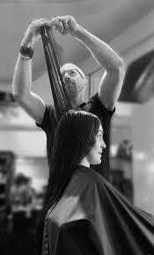 Best Hair Designer Tulsas Best Salon Hair Salon Mather Hair Design