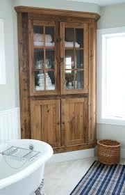 linen closet designs adorable bathroom linen closet ideas with fascinating bathroom linen cabinet ideas ideas about