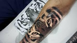 Come Si Determina Il Prezzo Di Un Tatuaggio 21 Club Tattoo