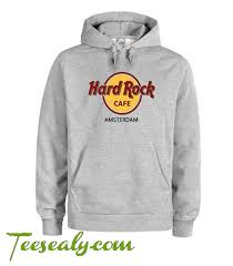 Specialized Hardrock Size Chart Hard Rock Cafe Amsterdam Hoodie